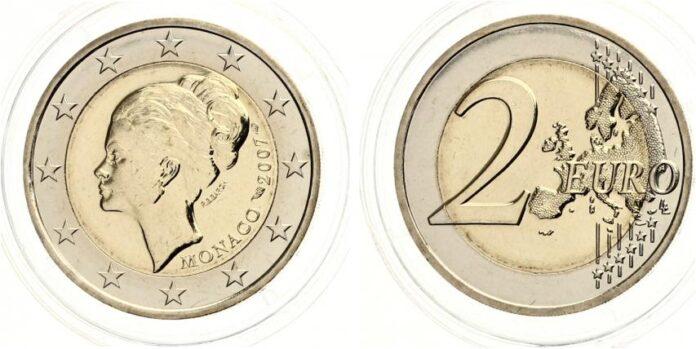I 2 euro commemorativi: quali sono e quanto valgono, incredibile!