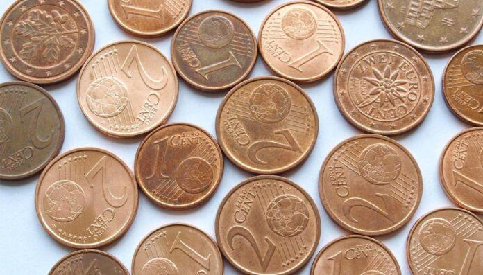 Monete di rame: Attenzione, alcune valgono una fortuna