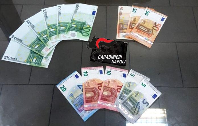 Pagare con soldi falsi senza saperlo: ecco cosa ci succede