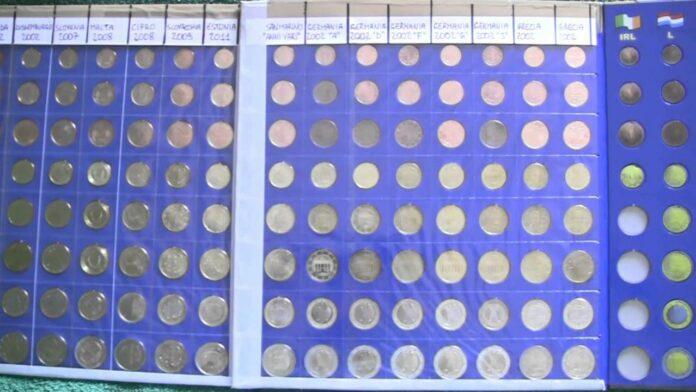 Hai monete europee? Incredibile, ecco quanto puoi guadagnare