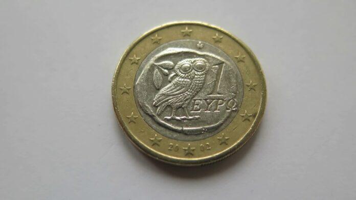 Monete da 1 euro rare: ecco quali sono e quanto valgono!