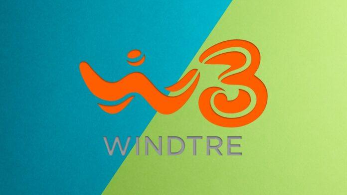 WindTre ti permette di cambiare smartphone ogni anno: ecco come
